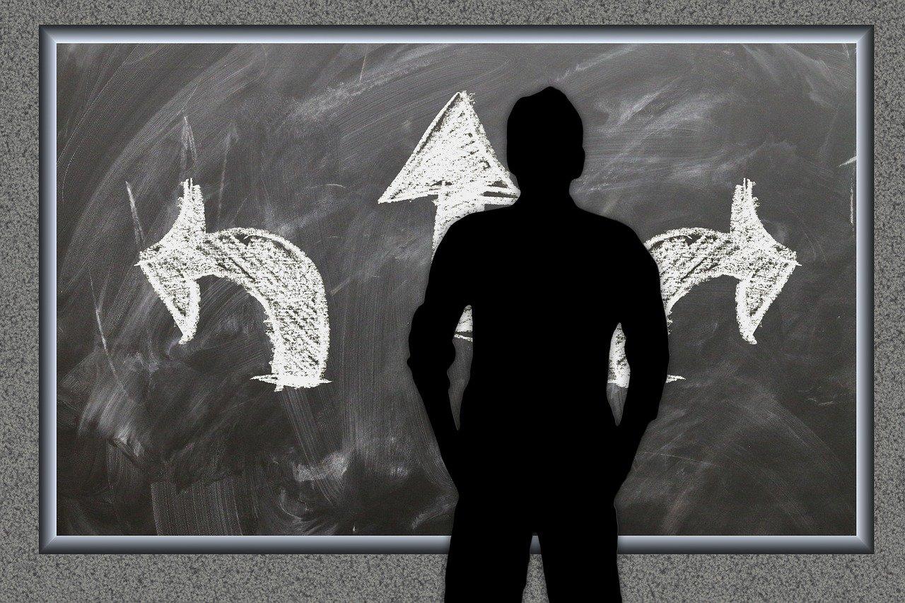 reforma administrativa oportunidade passar em concursos