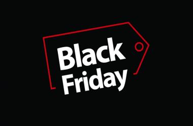 Black Friday Cursos para Concurso 2020: Pegue Seu Cupom Aqui!