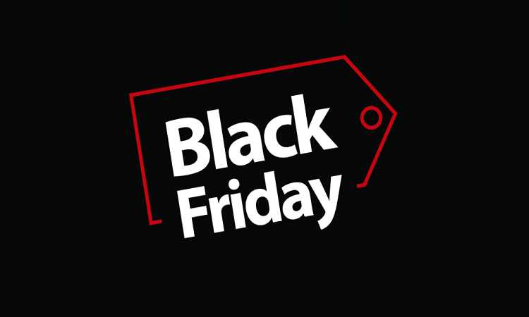 black friday cursos para concurso 2020