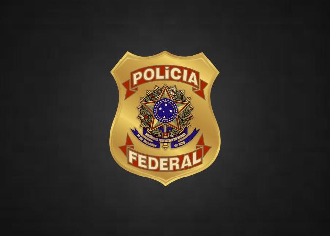 Melhores Cursos Online para o Concurso Polícia Federal 2021