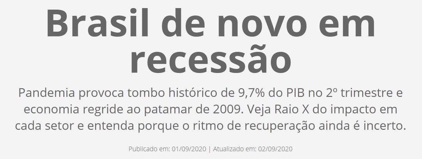 concurso tjmg 2021 recessão brasil