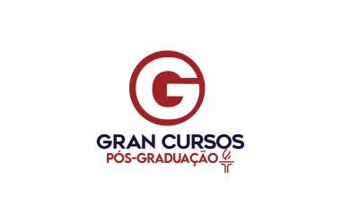 Pós-Graduação Gran Cursos é Boa? (Eu Fiz!)