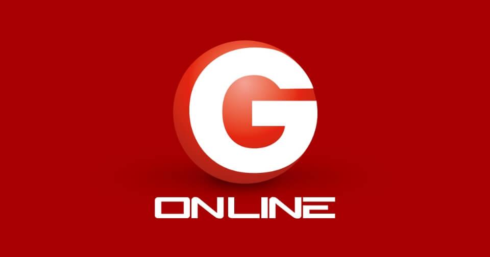 Cursos do Gran Cursos Online GRÁTIS (Acesse AQUI)