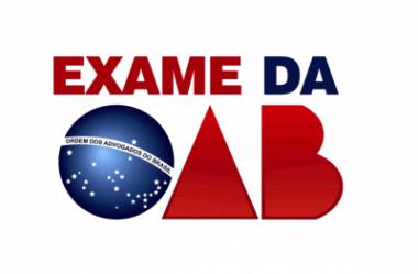 Melhores Cursos para OAB (Opinião de Aprovado)